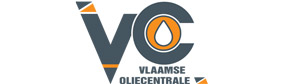 Vlaamse Oliecentrale
