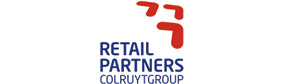Retail Partners Colruyt G