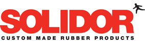 Solidor Rubber & Products