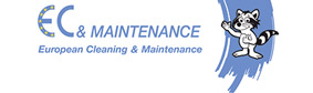 EC & Maintenance