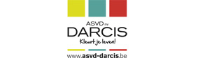 A.S.V.D.- Darcis