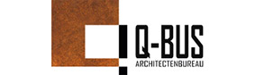 Q-BUS Architectenbureau