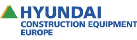 Hyundai Constr. Equipment