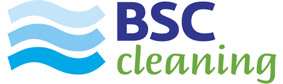 B.S.C. Cleaning