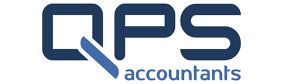 QPS Accountants
