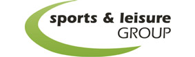 Sports and Leisure Group