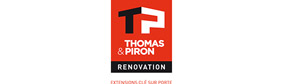 Thomas & Piron Rénovation
