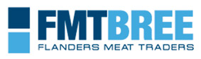 Flanders Meat Traders FMT