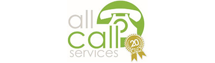 All Call Services