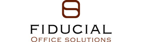 Fiducial Office Solutions Belgium