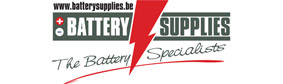 Battery Supplies