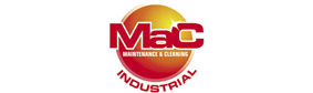 Mac Industrial