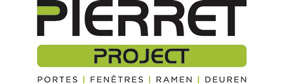Pierret Project