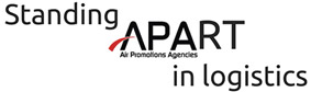 Air Promotions Agencies