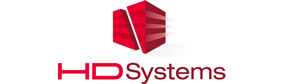 HD Systems
