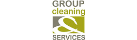 Group Cleaning & Services